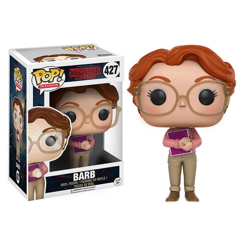 Funko-pop-Official-TV-Stranger-Things-Barb-Vinyl-Action-Figure-Collectible-Model-Toy-with-Original-Box.jpg